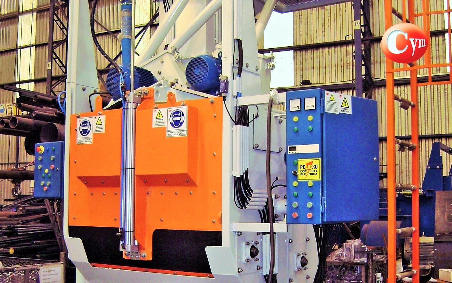 granalladora-de-cinta-rotativa-cym-lt130-dos-turbinas