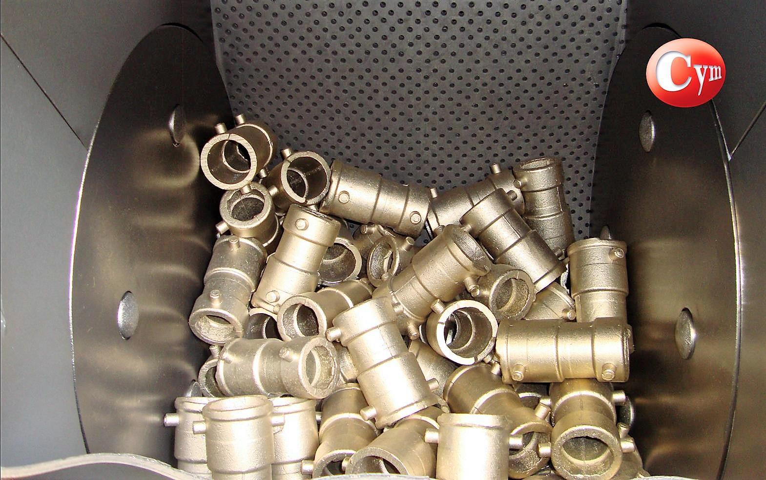 granalladora-de-cinta-rotativa-cym-lt40-piezas-bronce