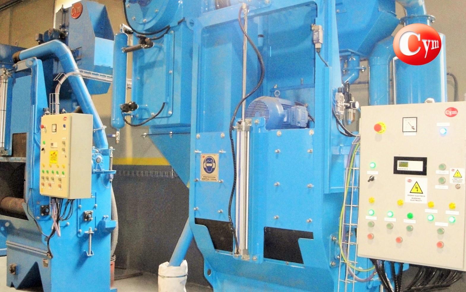 granalladora-de-cinta-rotativa-cym-lt60-wenlen-4