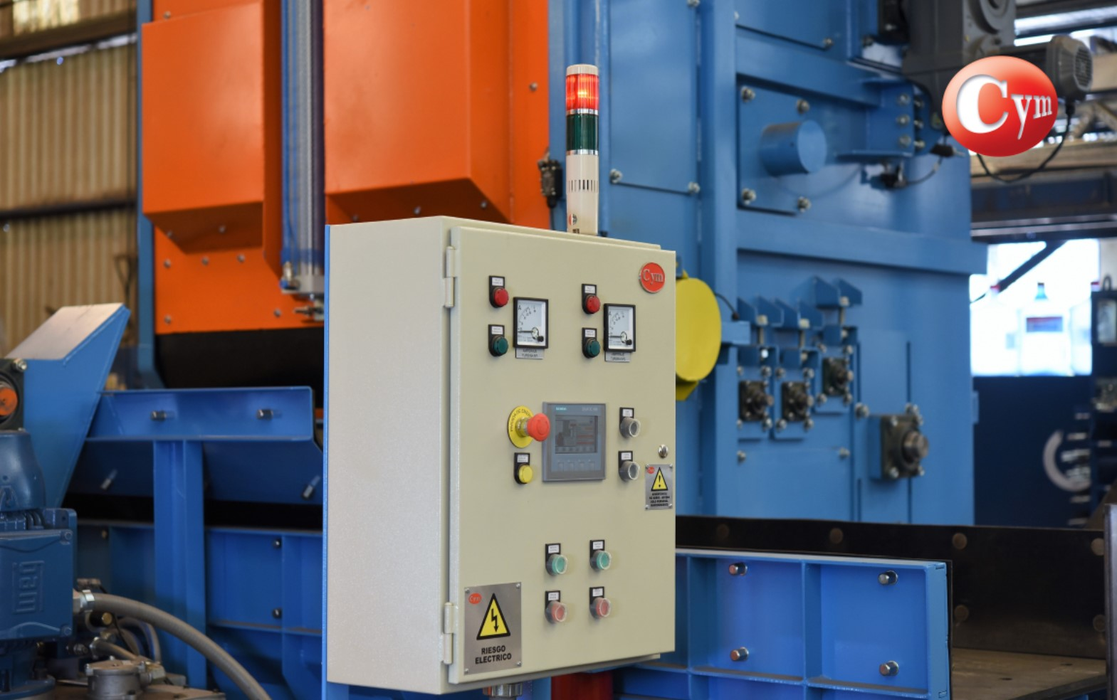 granalladora-de-cinta-rotativa-cym-lt600-crafmsa-cargador-de-capacho