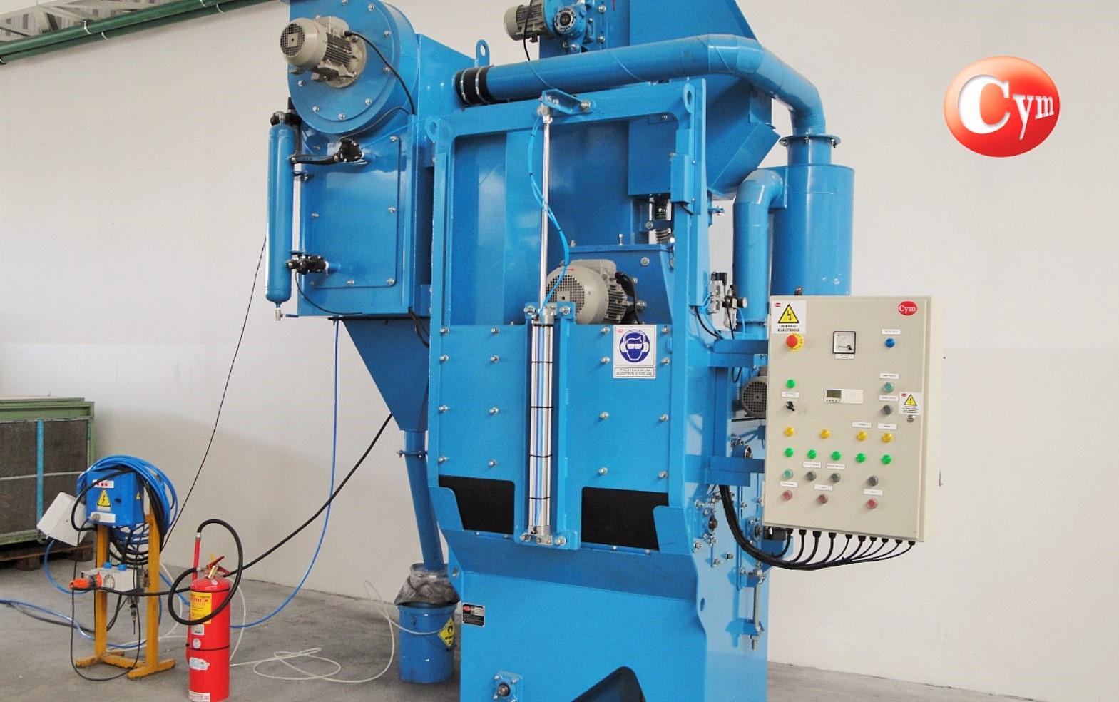 granalladora-de-cinta-rotativa-cym-lt60