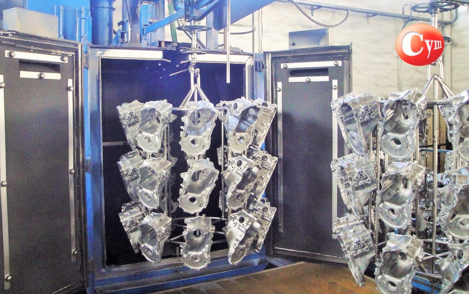 granalladora-de-gancho-cab-14x16-fundicion-aluminio-cym