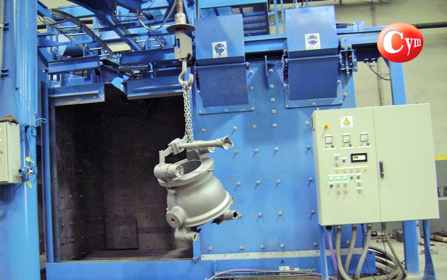 granalladora-de-gancho-cab-18x18-para-fundicion-cymmateriales