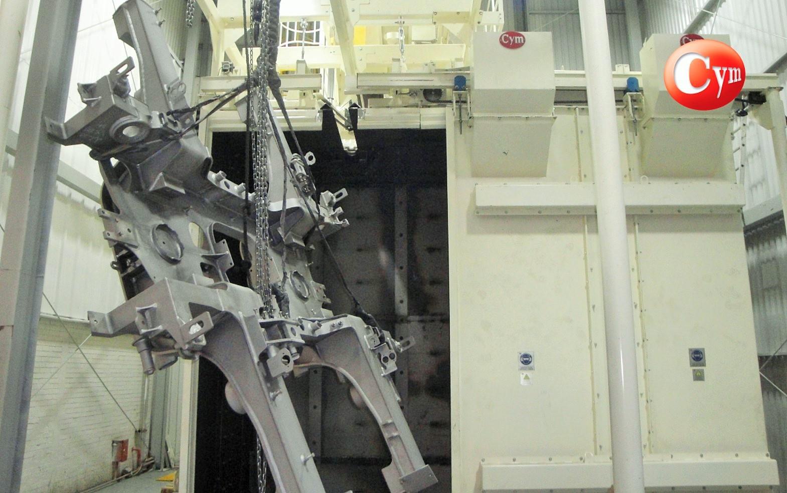 granalladora-de-gancho-cab-25x35-para-boguies-de-ferrocarril-bombardier-cym