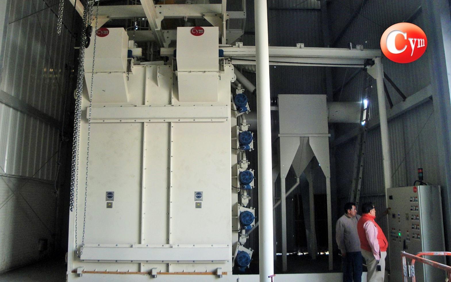 granalladora-de-gancho-cab-25x35-para-boguies-de-ferrocarril-bombardier-cymmateriales