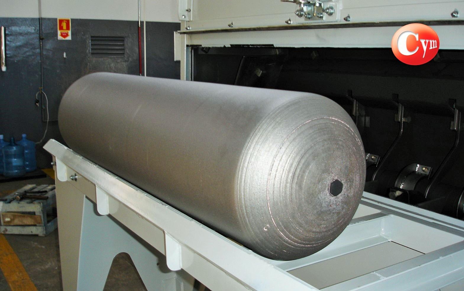 granalladora-de-garrafas-batch-GNC-cym