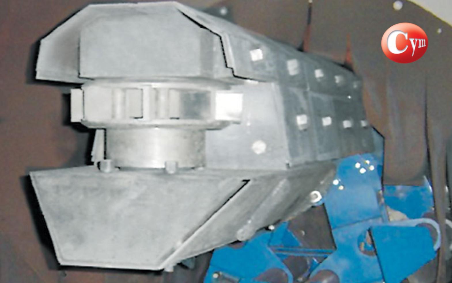 granalladora-de-interna-de-tubos-cym