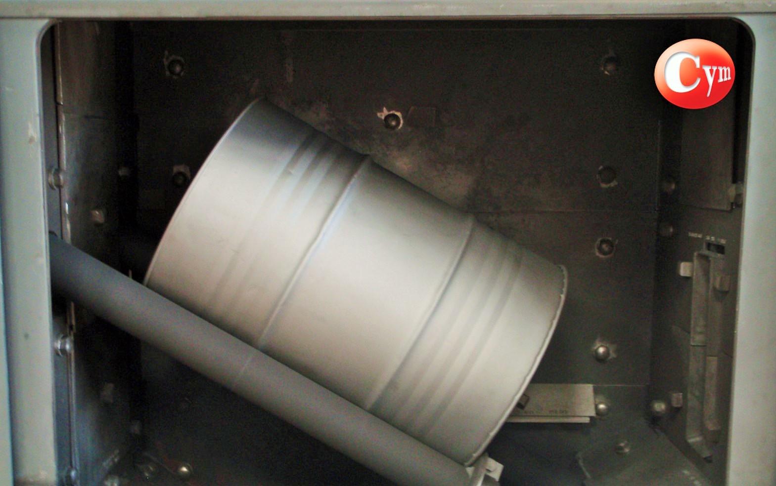 granalladora-de-tambores-metalicos-discontinua-cymmateriales-sa