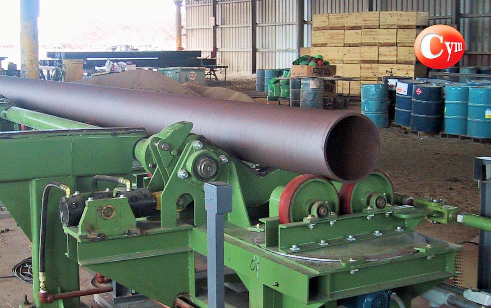 granalladora-de-tubos-tub20-transportador-cymmateriales