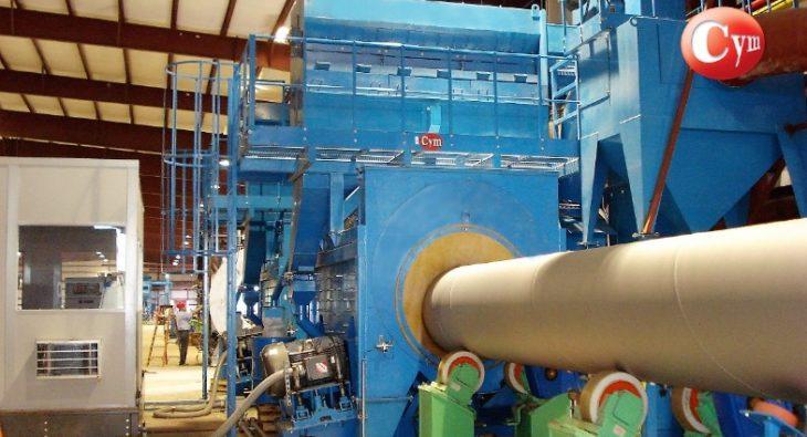 granalladora-de-tubos-tub60-cymmateriales