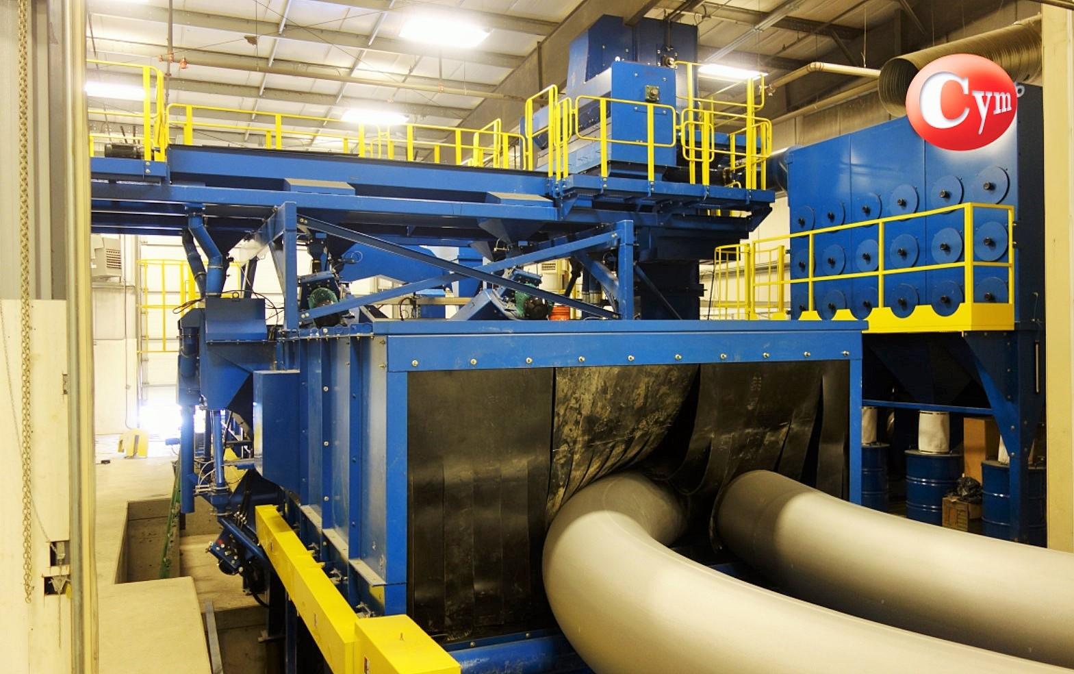 granalladora-estructuras-soldadas-bending-pipes-perfiles-tubos-est35x15-cym