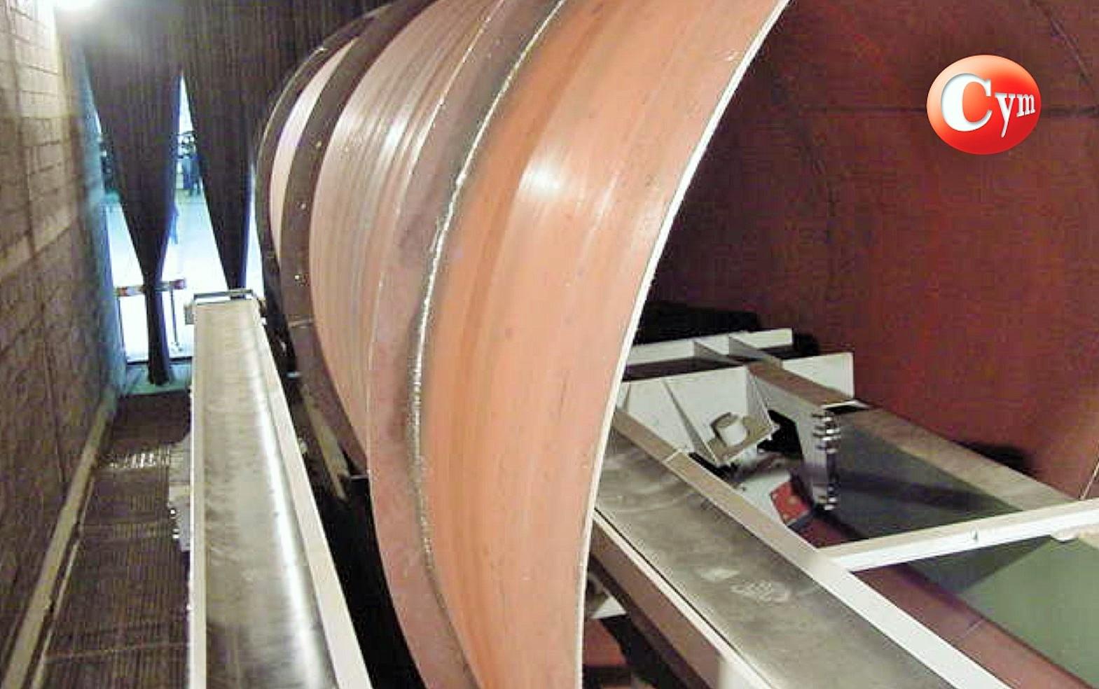 granalladora-interno-y-externo-de-tubos-con-turbina-cymmateriales