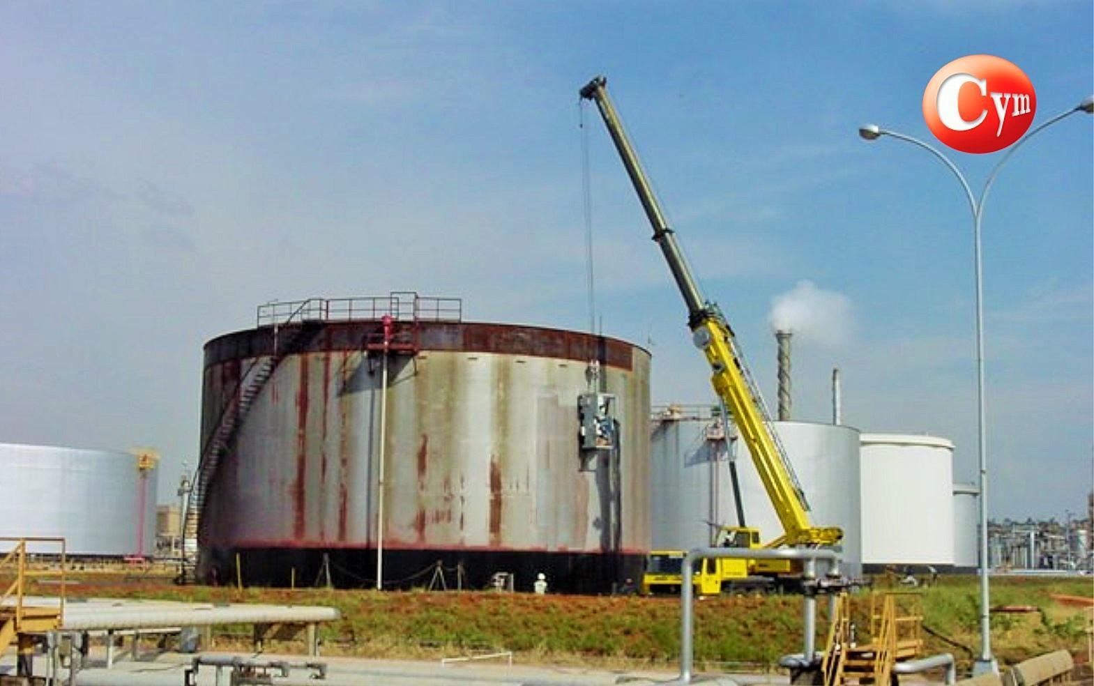 granalladora-portatil-pared-gpv30-tanque-petroleo-vista-panoramica-cym