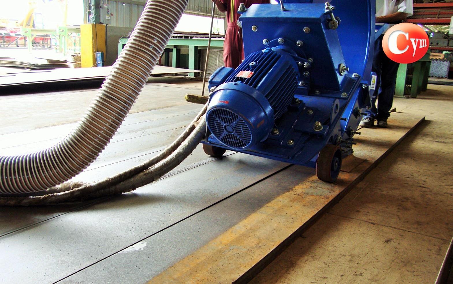 granalladora-portatil-piso-chapa-gpp30-cymmateriales