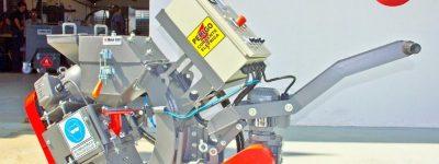 granalladora-portatil-piso-gpp5-cym