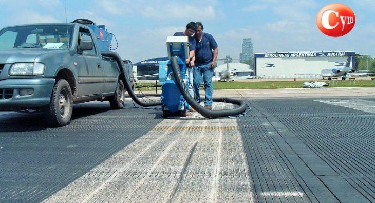 granalladora-portatil-piso-pista-aeropuerto-gpp5-cymmateriales
