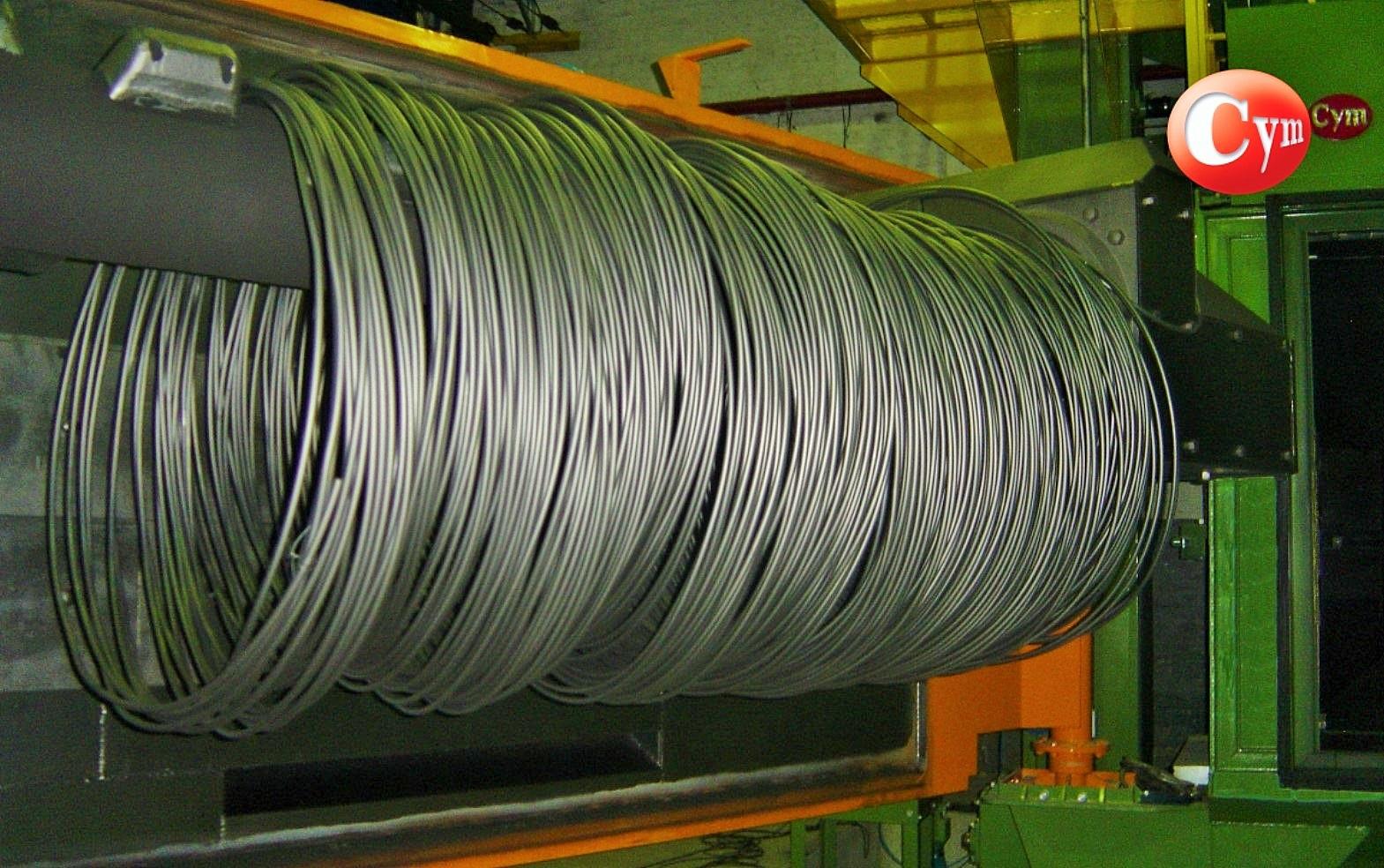 granalladora-rollo-alambre-coil-aceros-alto-carbono-cym