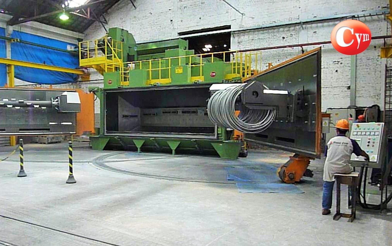 granalladora-rollo-alambre-coil-aceros-alto-carbono-cymmateriales-2