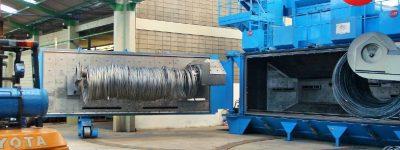 granalladora-rollo-alambre-coil-trefilacion-union-cymmateriales