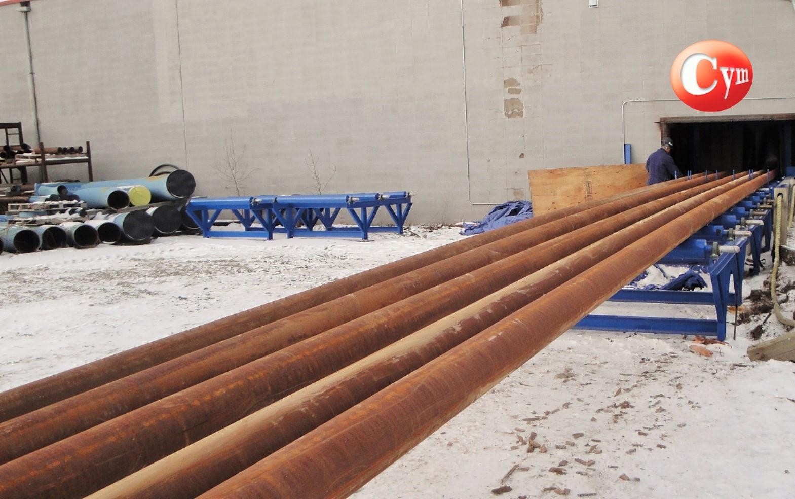granalladora-tubos-estructuras-soldadas-perfiles-tubos-est15x10-cym