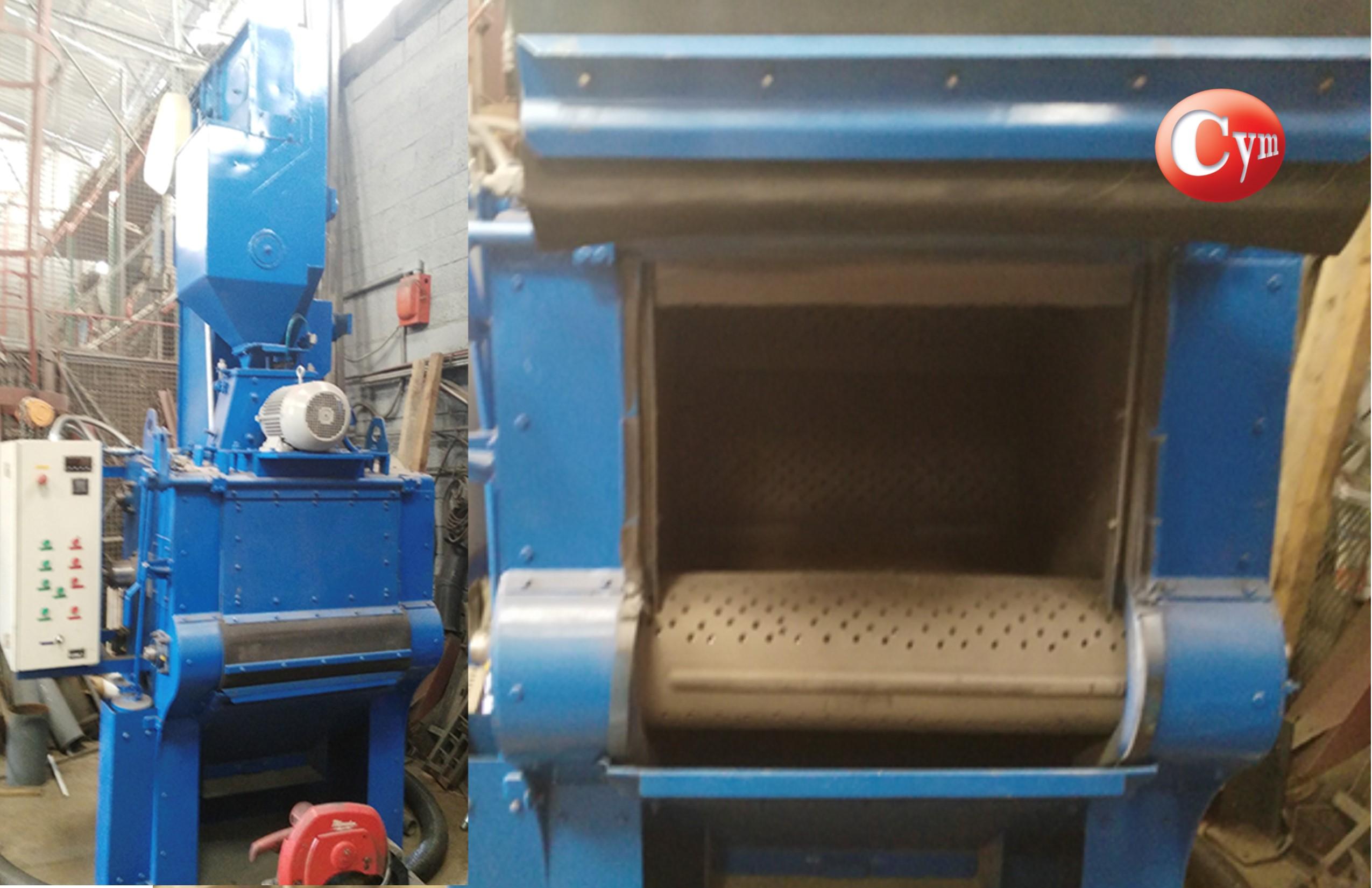 granalladora-wheelabrator-usada-tumblast-20x27-en-venta-en-mexico-cym
