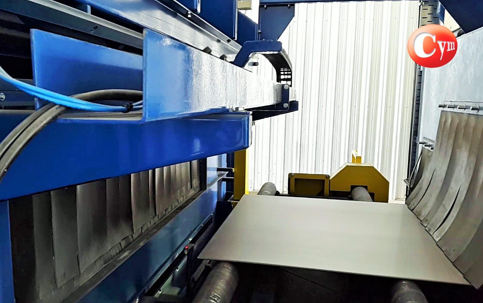 linea-de-granallado-y-pintado-de-chapas-pasaje-horizontal-CH2.5H-cymmaterialessa