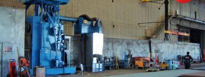 linea-de-granallado-y-pintado-de-chapas-pasaje-vertical-astillero-CH3V-cym