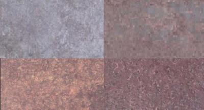 norma-de-preparacion-de-superficie-por-granallado