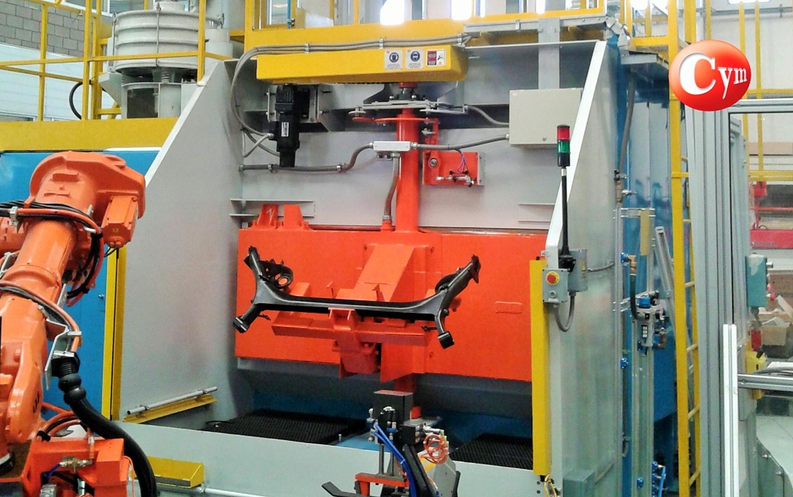 shot-peening-cnc-robot-para-autopartes-cym
