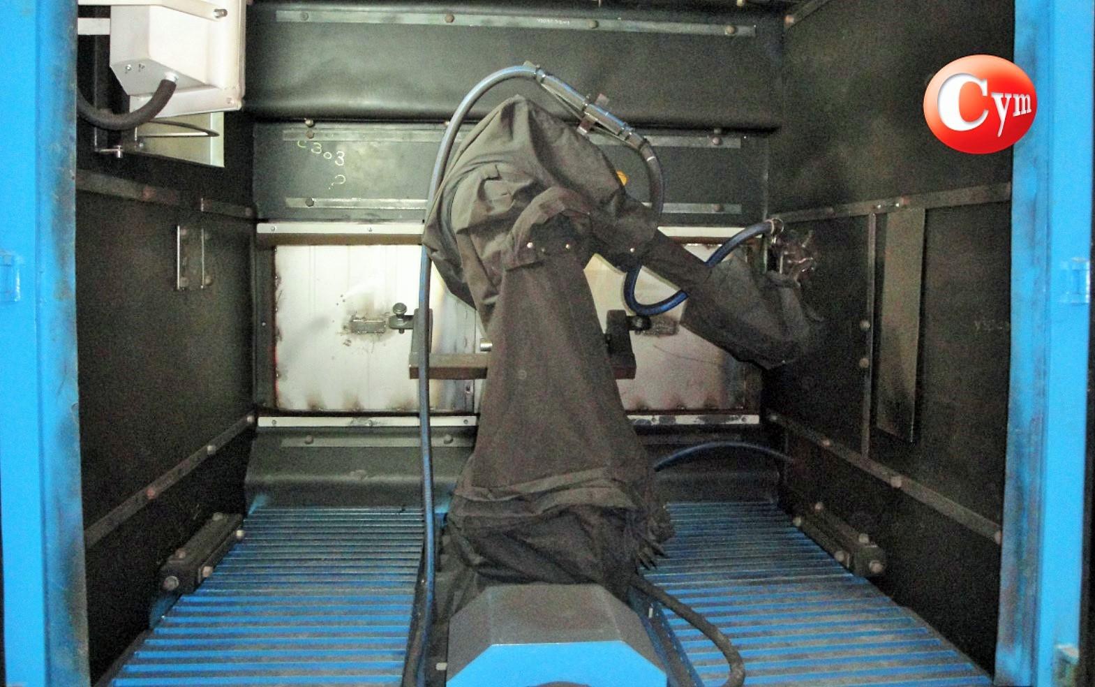 shot-peening-cnc-robot-para-trabajos-localizados-cym
