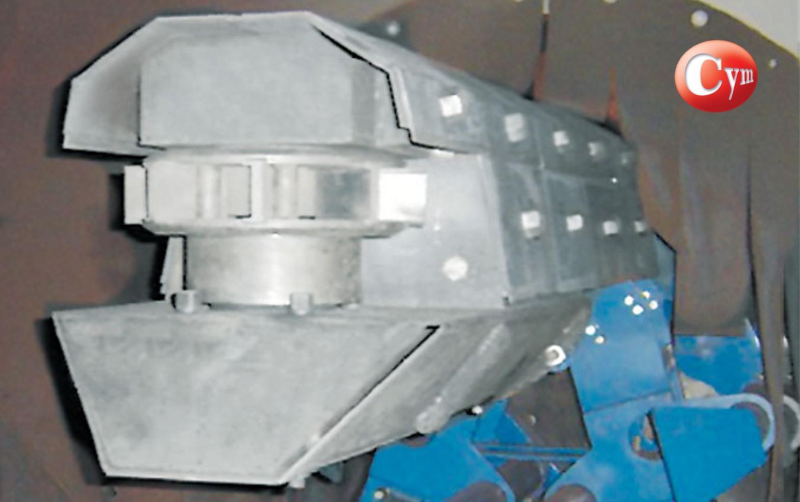 turbina-granallado-interno-de-tubos-cym