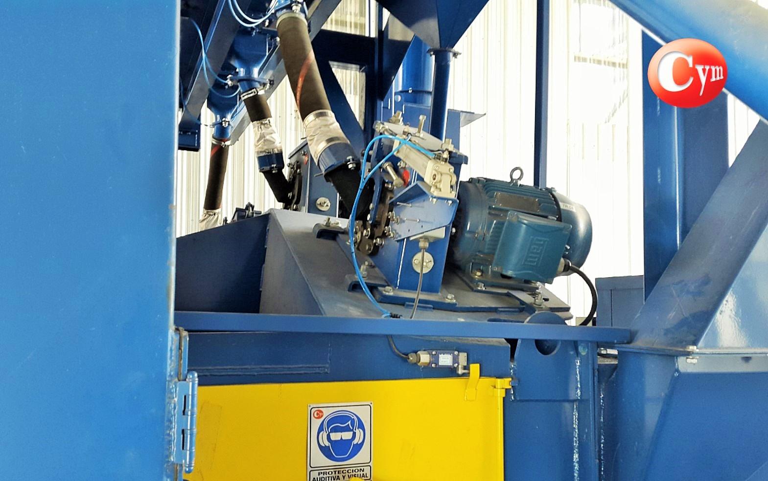 turbinas-de-granallado-equipo-chapa-cym-tr360