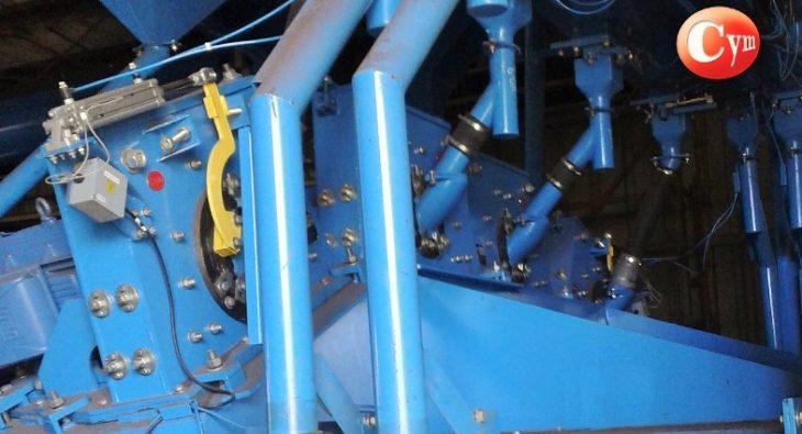 turbinas-de-granallado-equipo-chapa-cym-tr600